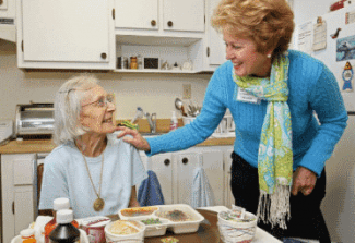 meals-on-wheels-volunteer