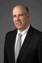 Brian Heeran - Director Human Resources
