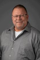 JJ Miller - Manager NTS