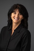 Peg Moses - Chief Financial Officer