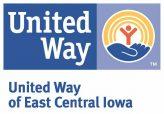 UW small file-full color logo